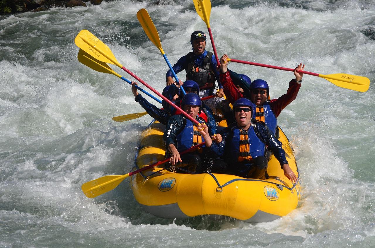 boating-1259609_1280