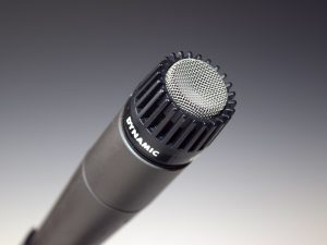 microphone-398738_1280