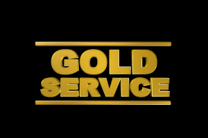 gold-service-1186370_1280