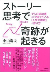 m-profile__book-ssk