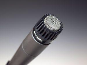 microphone-398738_1280